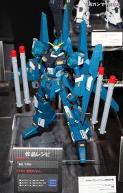 ALL JAPAN PLAMODEL HOBBY SHOW 2012 1829