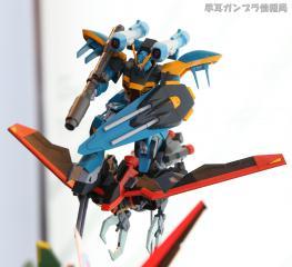 GUNPLA EXPO WORLD TOUR JAPAN 2012 0812