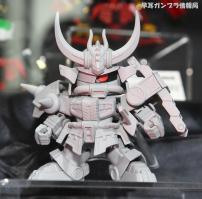 GUNPLA EXPO WORLD TOUR JAPAN 2012 1502