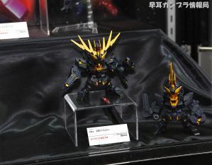 GUNPLA EXPO WORLD TOUR JAPAN 2012 1609