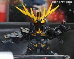 GUNPLA EXPO WORLD TOUR JAPAN 2012 1610