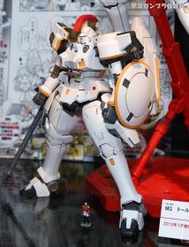 GUNPLA EXPO WORLD TOUR JAPAN 2012 1405