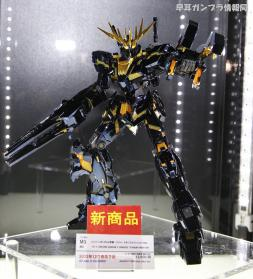 ALL JAPAN PLAMODEL HOBBY SHOW 2012 0502