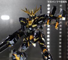 ALL JAPAN PLAMODEL HOBBY SHOW 2012 0505