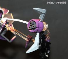 GUNPLA EXPO WORLD TOUR JAPAN 2012 1804
