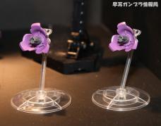 GUNPLA EXPO WORLD TOUR JAPAN 2012 1805