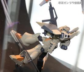GUNPLA EXPO WORLD TOUR JAPAN 2012 1814
