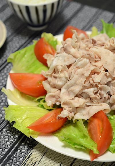 dinner20120503.jpg