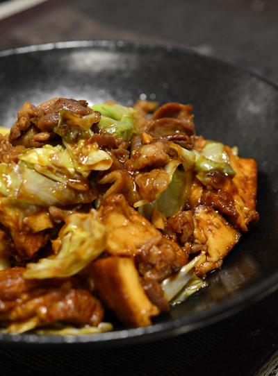 dinner20120528.jpg