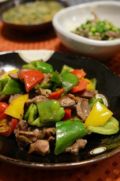 dinner20120625.jpg