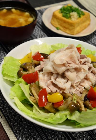 dinner20120626.jpg