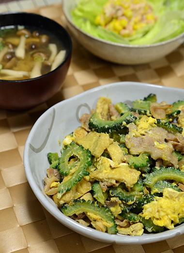 dinner20120629.jpg