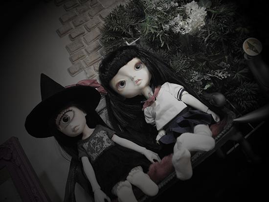 doll2012061501.jpg