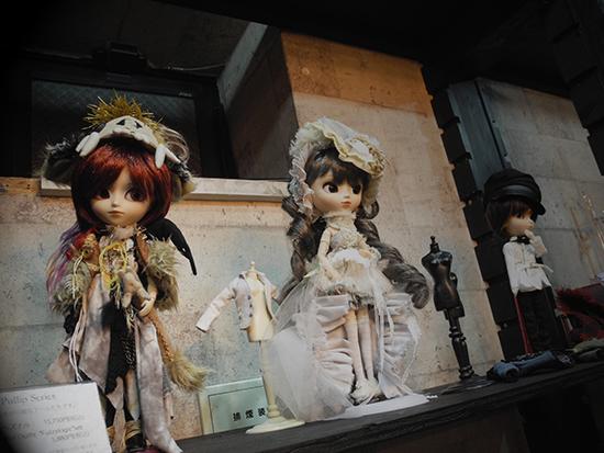doll2012061502.jpg