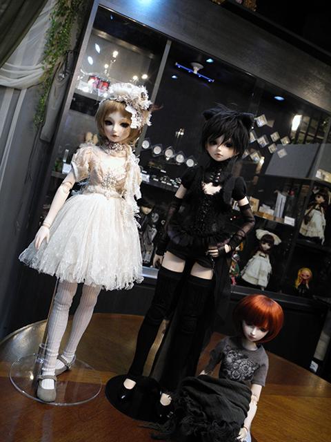 doll2012061503.jpg