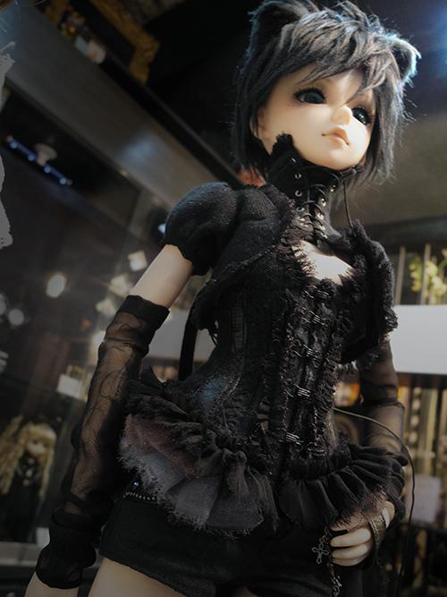 doll2012061504.jpg
