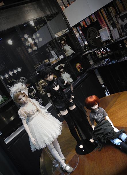 doll2012061506.jpg