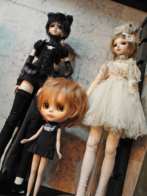 doll2012062302.jpg