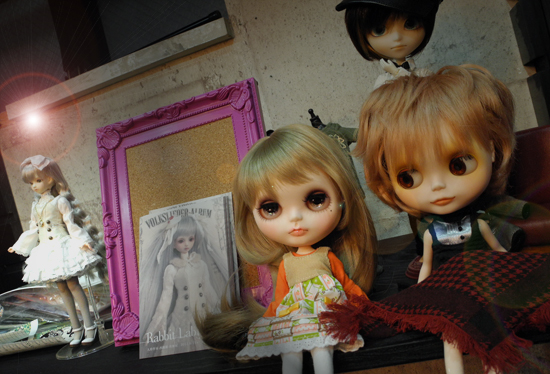 doll2012062303.jpg