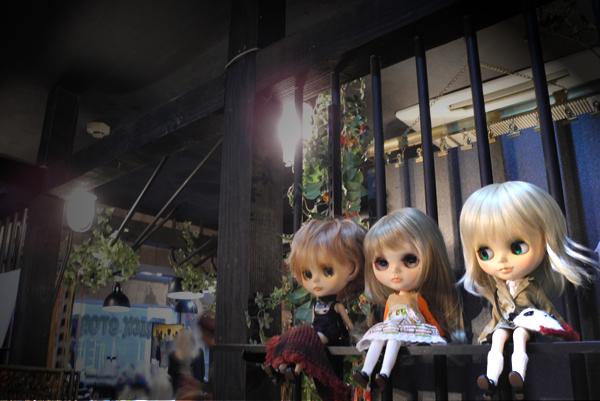 doll2012062304.jpg