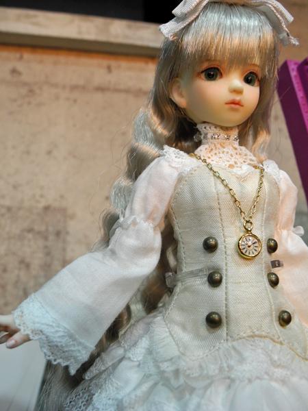 doll2012062305.jpg