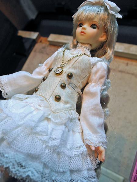 doll2012062306.jpg
