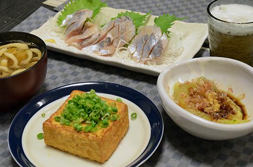 food2012062402.jpg