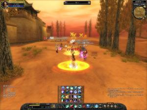 SRO[2012-04-26 21-40-11]_97