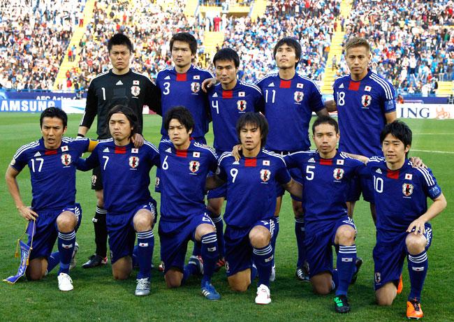 Japan20national.jpg
