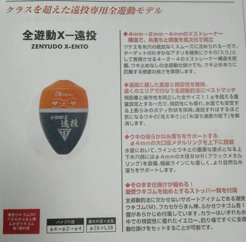 NEC_0678-1.jpg