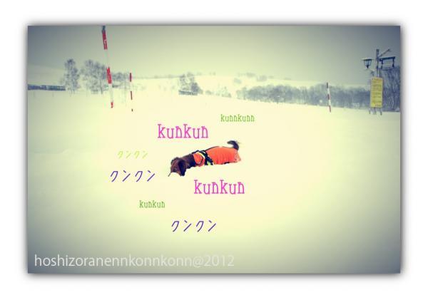 ba19_convert_20121209183856.jpg