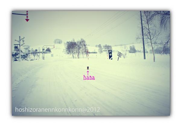 ba29_convert_20121209184226.jpg