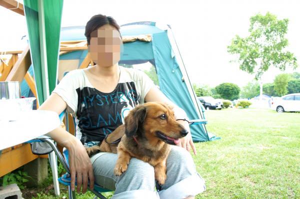 k7_convert_20120818234704.jpg