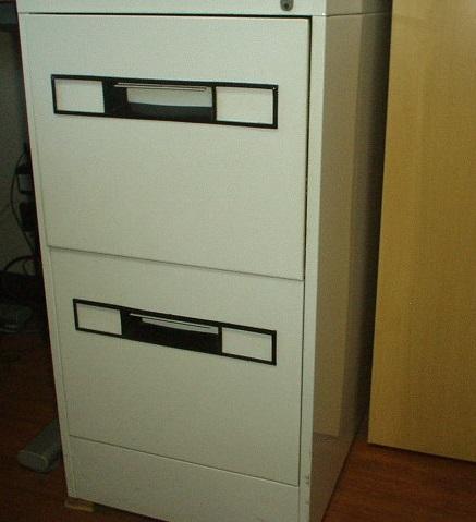 P1100007.jpg