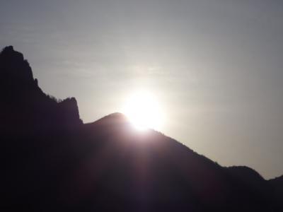 黒岳 013