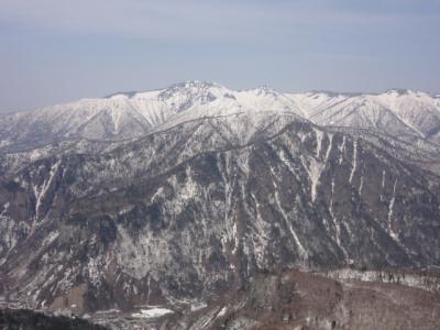 黒岳 064