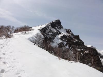 黒岳 044