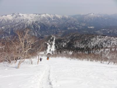 黒岳 041