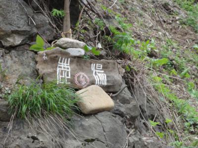 狩勝トレラン 092