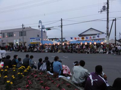 港祭り 006