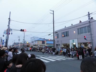 港祭り 009