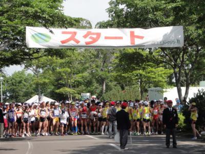 2012湿原マラソン 015