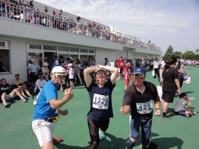 2012湿原マラソン 013
