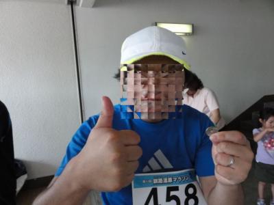 2012湿原マラソン 014