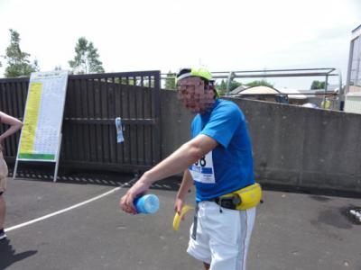 2012湿原マラソン 023