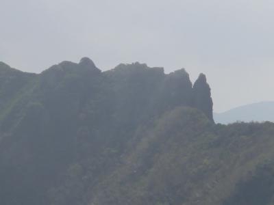 東斜里岳 094