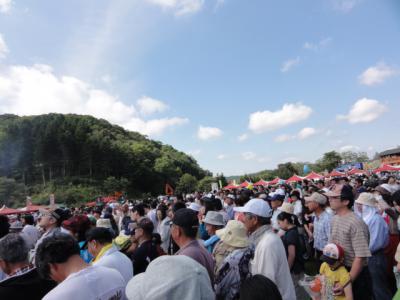 みのり祭り 012