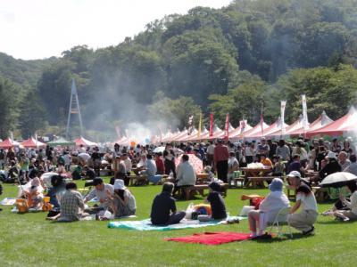 みのり祭り 004