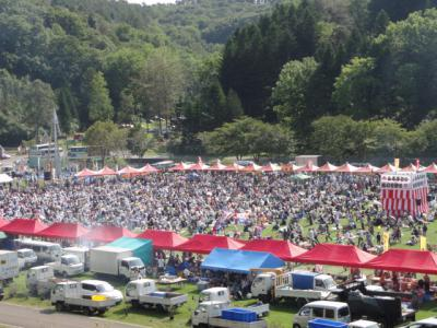 みのり祭り 033