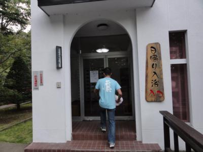みのり祭り 053
